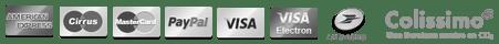 payement e-bricolage