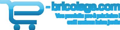 www.e-bricolage.com