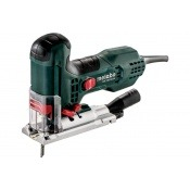 Scie sauteuse METABO STEB 65 QUICK 601030500